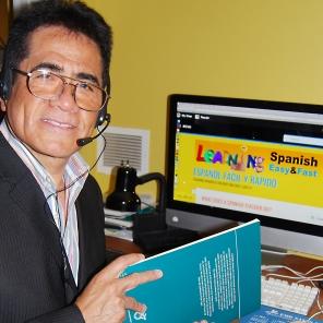 Spanish Instructor