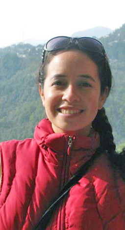 SANDRA. Professional and enthusiastic in wanting to teach his students Spanish. I have already learned quite a bit in the past 4 classes and look forward to working with Carlos as my Spanish teacher/profesor. It's definitely a lot of fun. So far so good, if you are looking to learn Spanish, I would highly recommend working with Carlos. Although I can speak Spanish, (not fluently), he has already helped me progress after 3 classes. He is very encouraging in helping you learn and understand the language. An hour goes by pretty quickly, which is always a sure good sign that we are learning and having fun at the same time.