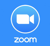 This image has an empty alt attribute; its file name is zoom-e1594773478313.png